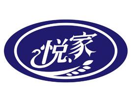 山东悦家生命体能生物科技有限公司