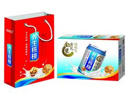 香港久久养生食品集团有限公司