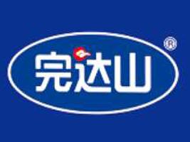 黑龙江完达山林海液奶有限公司--蛋白营销中心