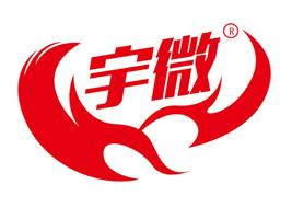 温县宇微食品有限公司