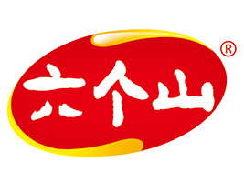石家庄豆本豆生物科技有限公司