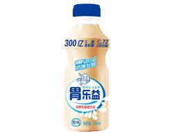 江苏豆本豆食品有限公司