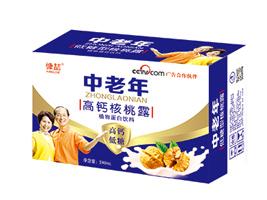 石家庄慷润饮品有限公司