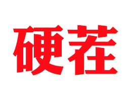 河北龙邦电子商务有限公司