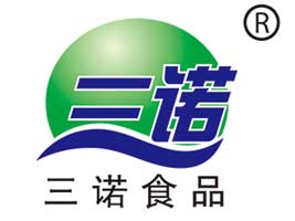 河南三诺食品集团优德88免费送注册体验金