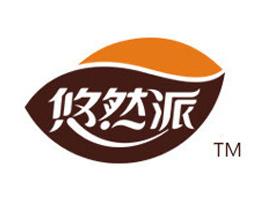 广东悠然食品有限公司