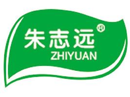徐州志远食品有限公司