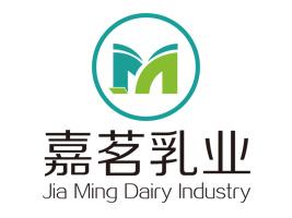 山东嘉茗生物科技有限公司