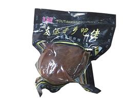 徐州祥浩食品有限公司