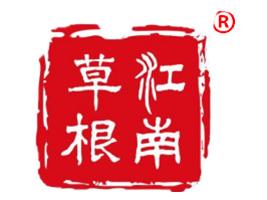 荆州市俏佳人生物科技有限公司