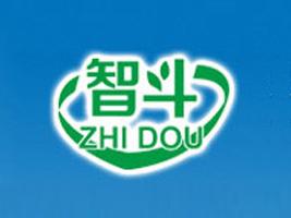 菏泽智斗生物科技有限公司