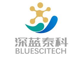 大连深蓝肽科技研发有限公司