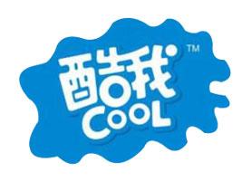 上海酷我食品有限公司