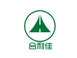 湖南合利佳亚虎老虎机国际平台科技亚虎国际 唯一 官网