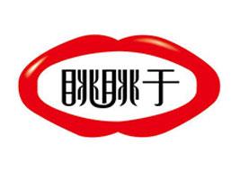 淮安眺眺于亚虎老虎机国际平台科技亚虎国际 唯一 官网