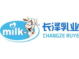 枣庄长泽乳业优德88免费送注册体验金