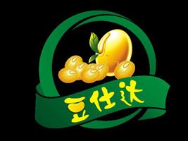 亳州市豆仕达食品有限公司