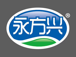 东莞永方兴食品有限公司