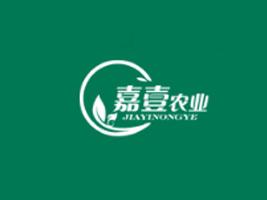 河北文华嘉壹农业科技有限公司