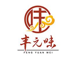 杭州丰元味食品有限公司