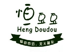 恒恒豆奶乳业(中国)有限公司