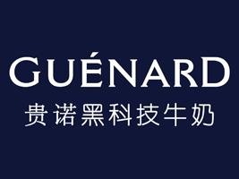上海翔牛食品科技有限公司