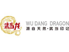 湖北渝川生物科技有限公司
