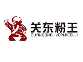 汪清县关东粉王食品有限责任公司