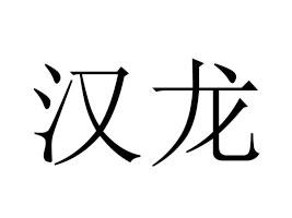 江西汉龙营销策划有限公司
