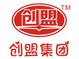 梧州创盟食品贸易有限公司