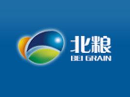 黑龙江北粮饮品有限公司
