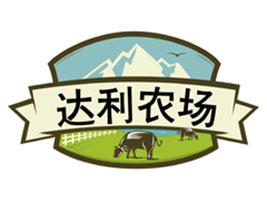 山东达利园乳业有限公司