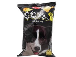 郑州恒鑫食品有限公司