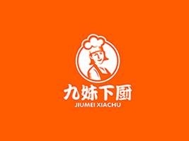 郑州龙润亚虎老虎机国际平台亚虎国际 唯一 官网