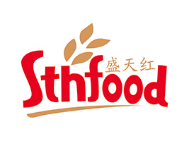 天津盛天红食品有限公司