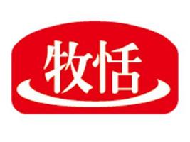 烟台瑞丰生物技术有限公司
