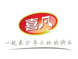 安徽喜凡食品销售有限公司
