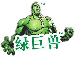 广东巨兽食品有限公司