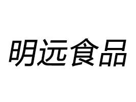 衡水明远亚虎老虎机国际平台生物科技亚虎国际 唯一 官网