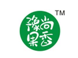 郑州畅饮食品有限公司
