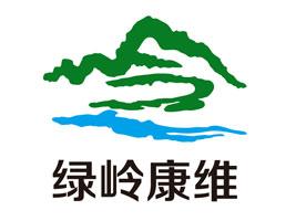 红牛河北生物科技有限公司