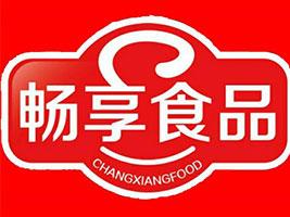 上海畅享食品优德88免费送注册体验金