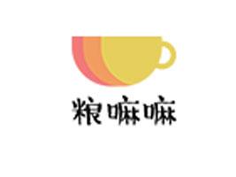 北京纯粮时代食品科技有限公司
