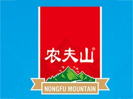 农夫山(广州)乳业有限公司