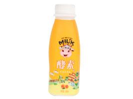 山东省老感觉食品研发股份有限公司