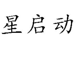 中山市东凤镇星启动贸易有限公司