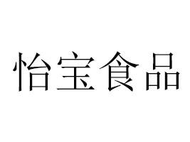 卫辉市海滨饮品优德88免费送注册体验金