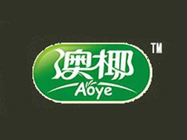 海南椰滋宝食品有限公司