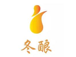 天津中发蜂业科技发展有限公司