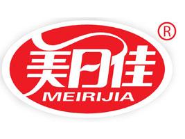 湖南佳香美亚虎老虎机国际平台亚虎国际 唯一 官网